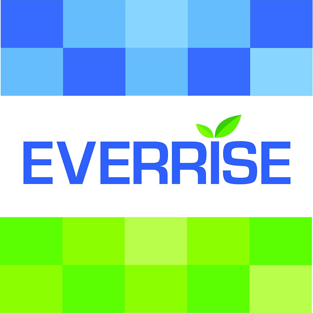 Everrise